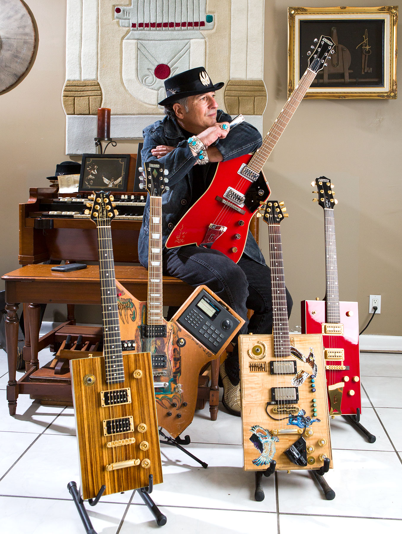 Bo-Diddley-Collection