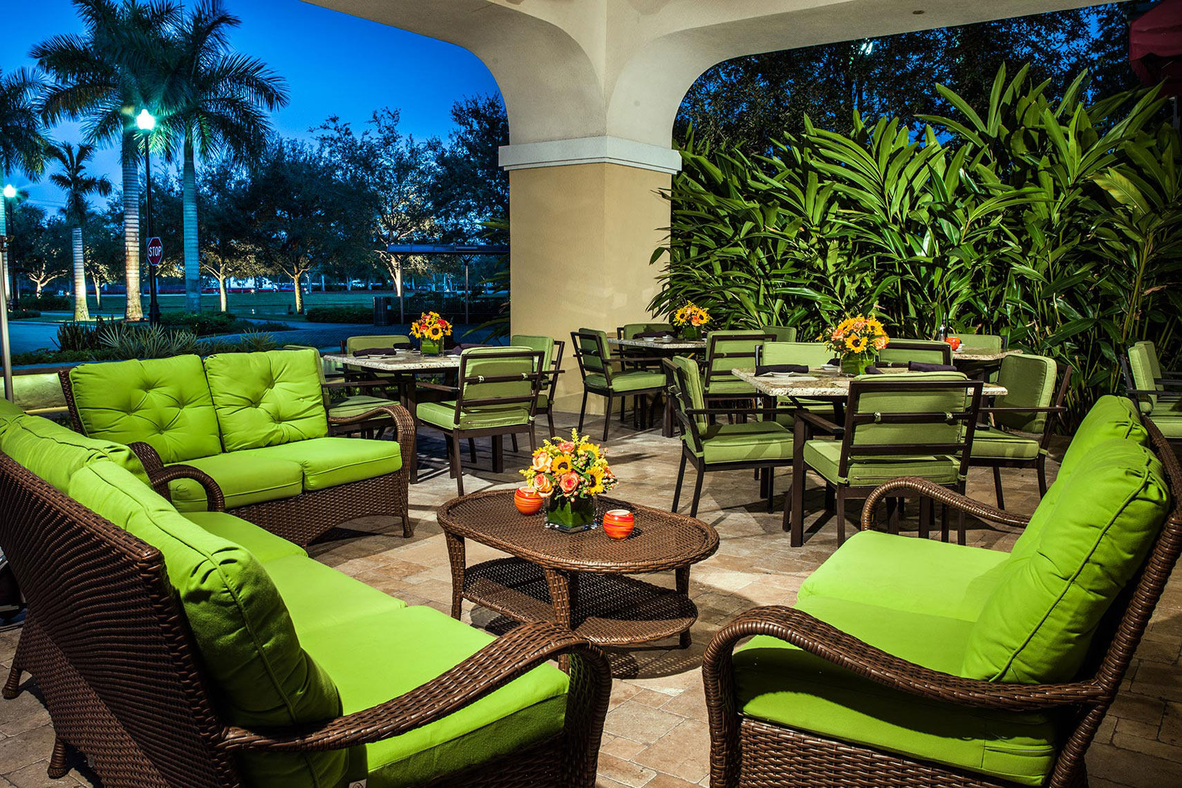 Coconut-Creek-patio