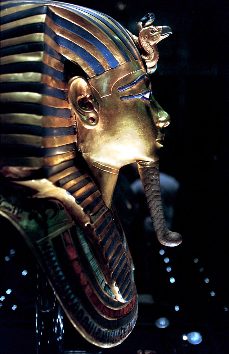 King-Tut-side-bust