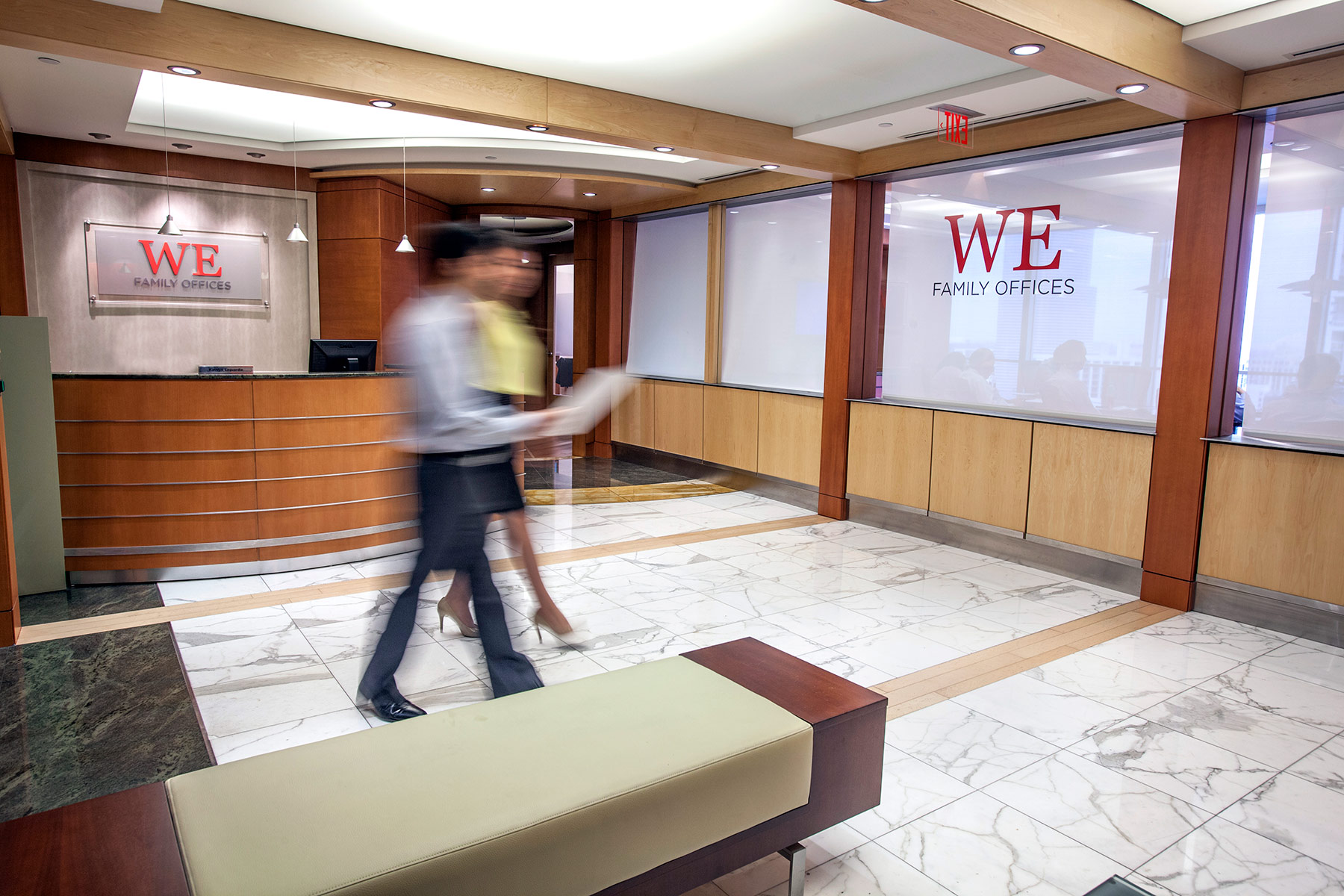 We-Family-Offices-Lobby