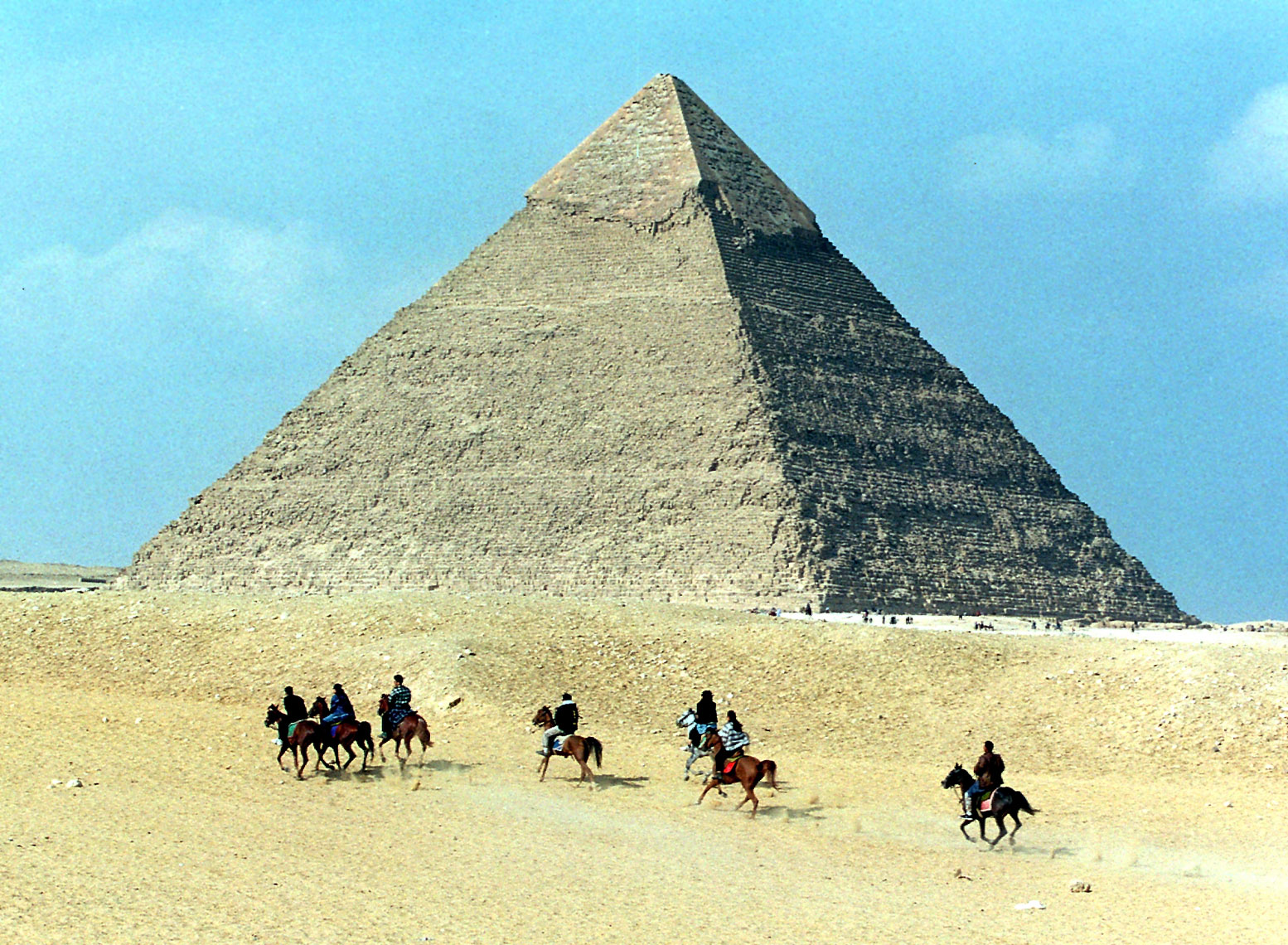 horse-riding-in-Giza