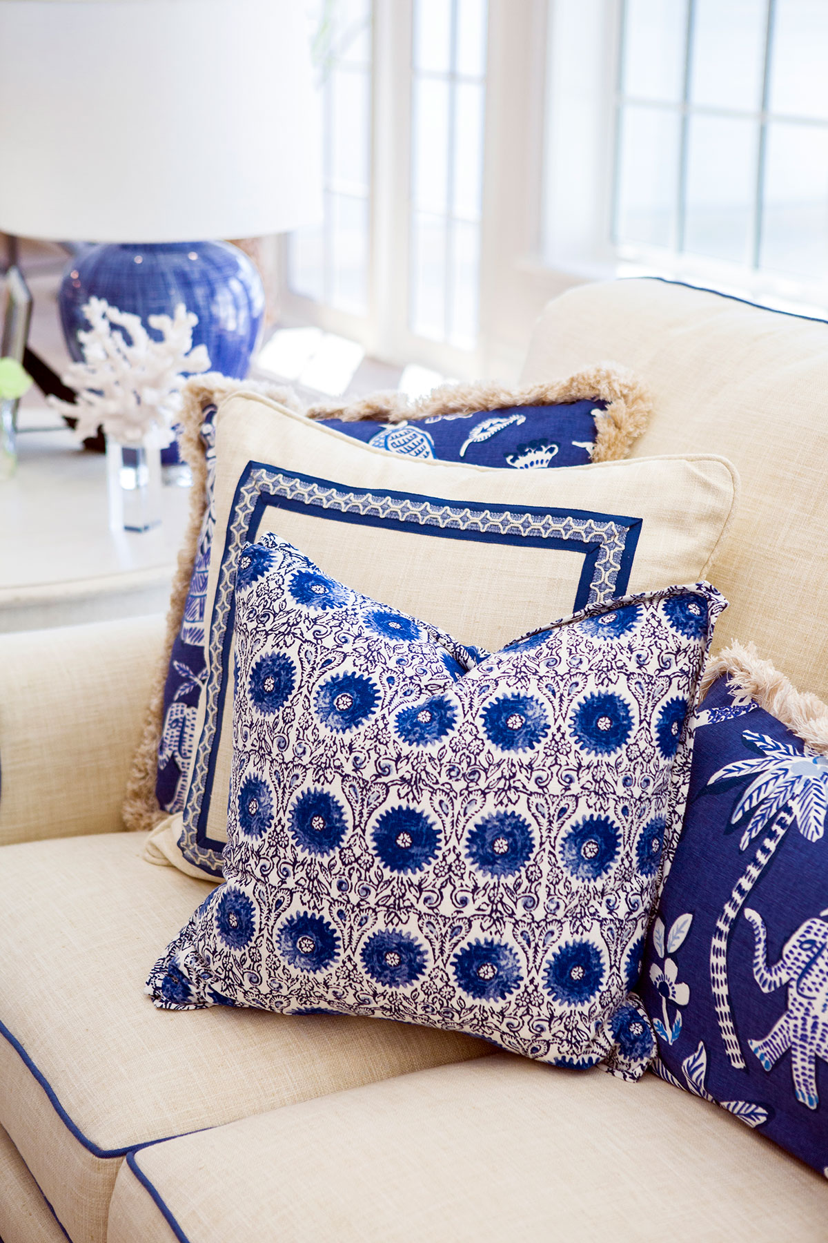 living-room-pillows_NP_2081