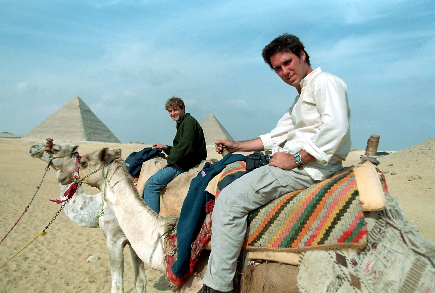 me-and-chad-on-camels